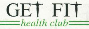 Get Fit Health Club